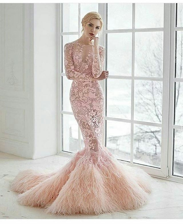 361 best haute couture evening wear dresses images on for Designer haute couture dresses