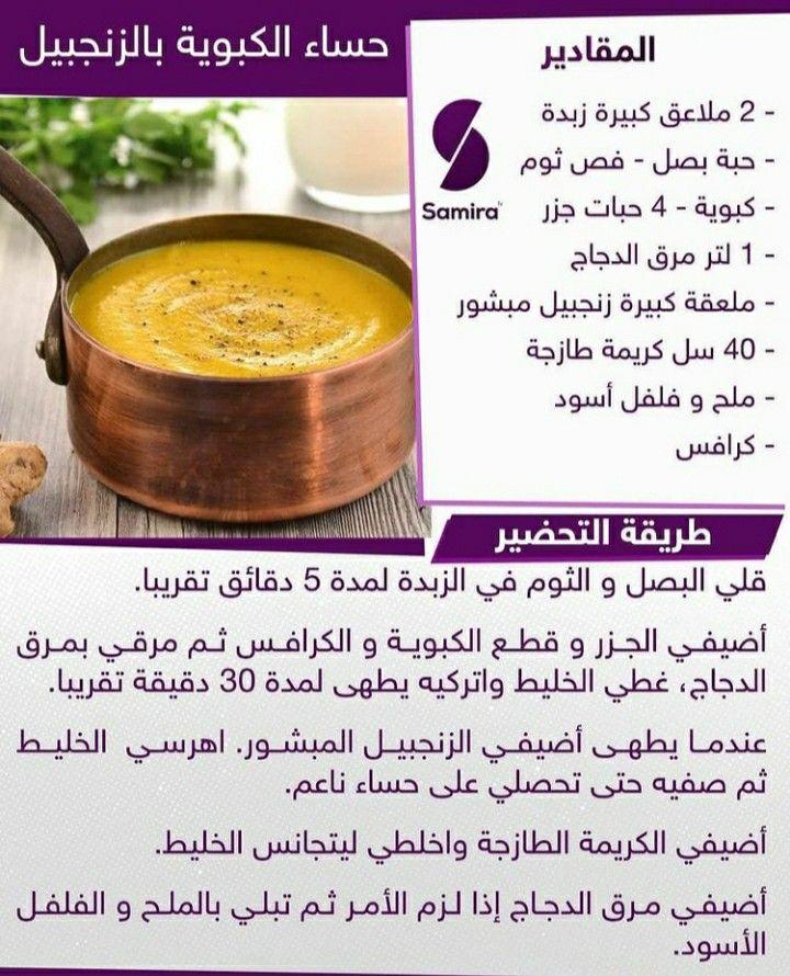 Pin By Syeℓma ۦ On طبخ حلو مالح جزائري و عالمي Food Jala Condiments