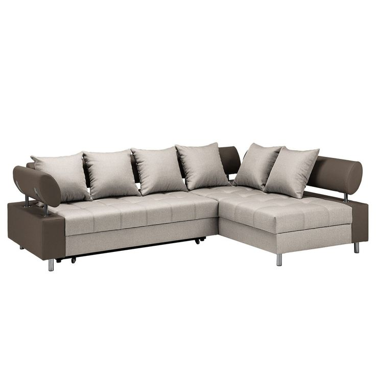 Get 20 Sofa Schlaffunktion Ideas On Pinterest Without Signing Up