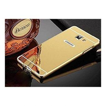 รีวิว สินค้า Case Samsung J7 prime เคสกระจก ราคาถูก พร้อมส่ง เคสซัมซุง New Bumper Mirror Case 2 in 1 Gold 18k 24k Aluminium Miror ขอบอลูมิเนียม ใหม่ สีทอง ☏ โปรโมชั่นลดราคา Case Samsung J7 prime เคสกระจก ราคาถูก พร้อมส่ง เคสซัมซุง New Bumper Mirror Case 2 in 1 Gold 18k 24k ราคาน่าสนใจ   couponCase Samsung J7 prime เคสกระจก ราคาถูก พร้อมส่ง เคสซัมซุง New Bumper Mirror Case 2 in 1 Gold 18k 24k Aluminium Miror ขอบอลูมิเนียม ใหม่ สีทอง  สั่งซื้อออนไลน์ : http://online.thprice.us/gdwIl…