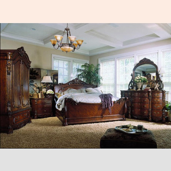 pulaski bedroom sets. Pulaski Edwardian King Bed 37 best BEDROOM SET images on Pinterest
