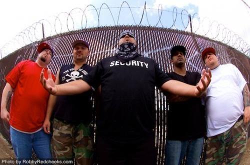 One Life Crew - Hardcore band from Cleveland, Ohio