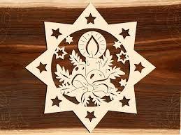 Bildergebnis Fur Fensterbilder Holz Vorlagen Holz Basteln Weihnachten Weihnachtsvorlagen Und Weihnachten Vorlagen