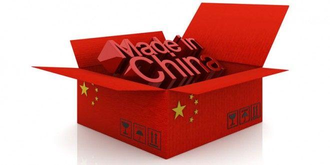 20 de las mejores Tiendas Chinas para Comprar online