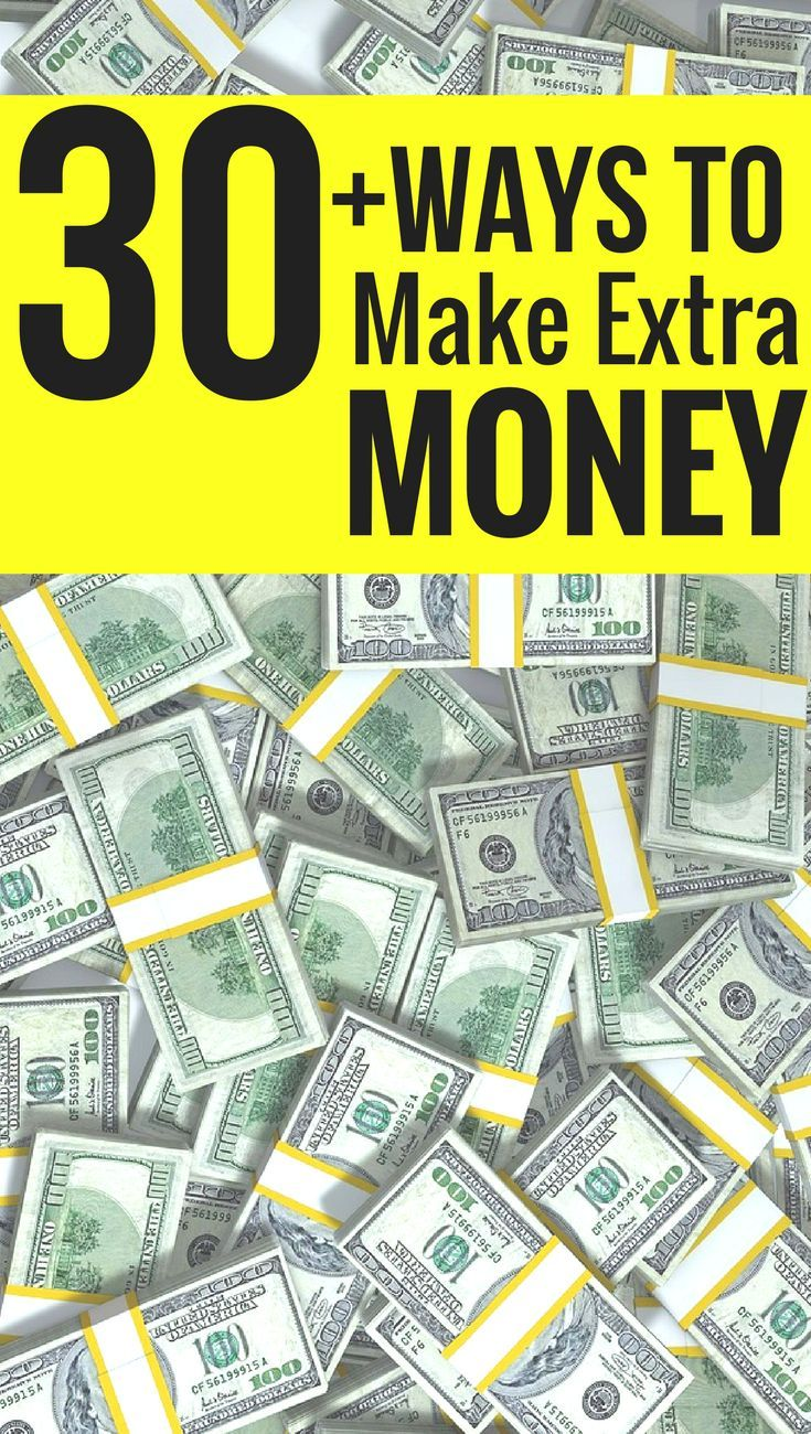 9705 best Making Money! images on Pinterest | Earn money online, Money tips and Extra money