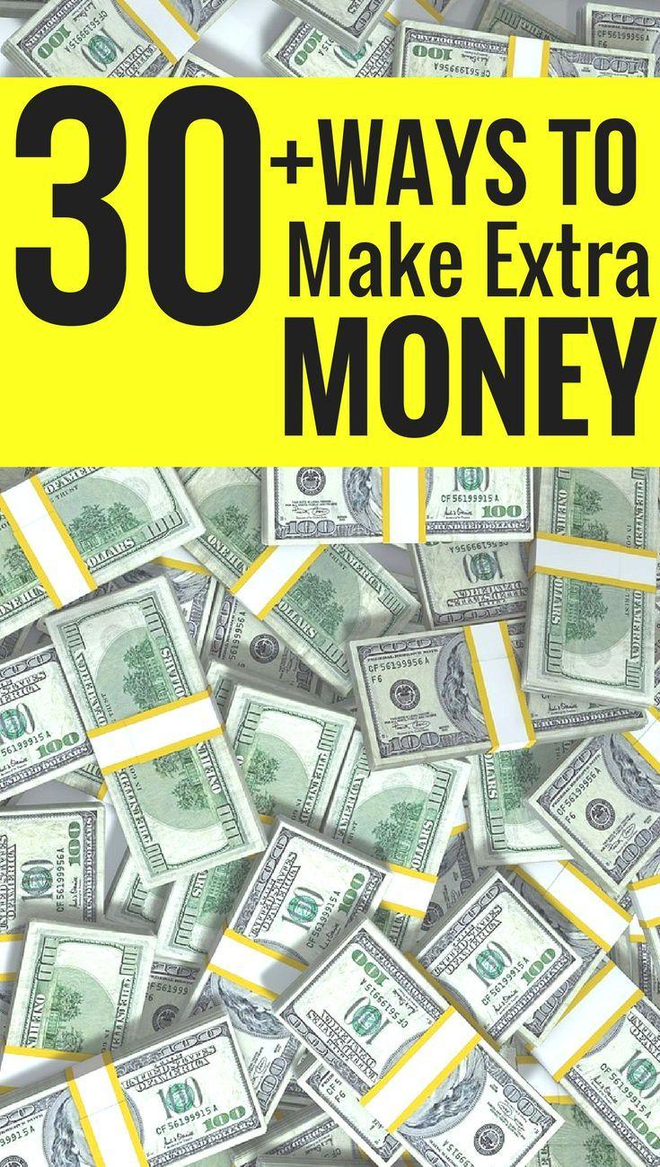 9705 best Making Money! images on Pinterest | Earn money online, Money tips and Extra money