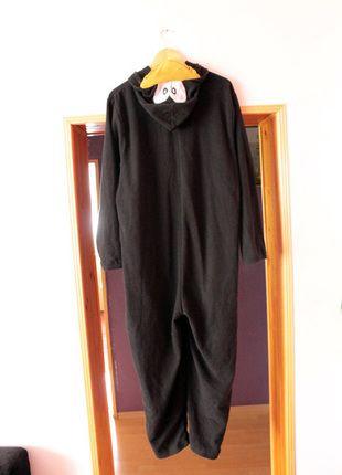 Kup mój przedmiot na #vintedpl http://www.vinted.pl/damska-odziez/pizamy/12635679-onesie-pizama-szlafrok-kombinezon-kaczor-cedar-wood-state-l