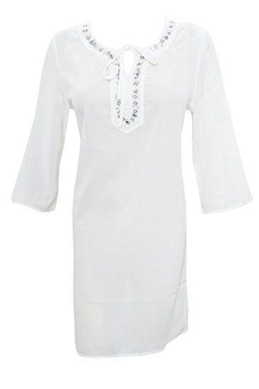 #chickentunic #whitetunic #embroideredtunic #top #bohotop #hippietunictop #sale #holidaytunic #casualtunictop #giftforher #festivaltunic #christmasgift #chictop #bohochic #styletunic #fashiontunic #womensfashion #fallfashion