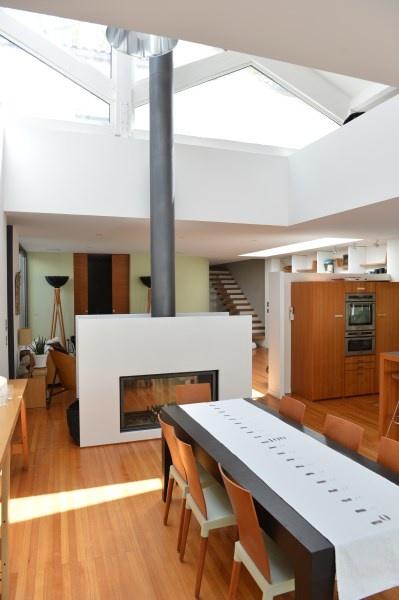 1000 images about notre s lection de biens vendre on pinterest internet - Atelier loft bordeaux ...