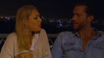 Der Bachelor: Kanidatin Samantha volltrunken!