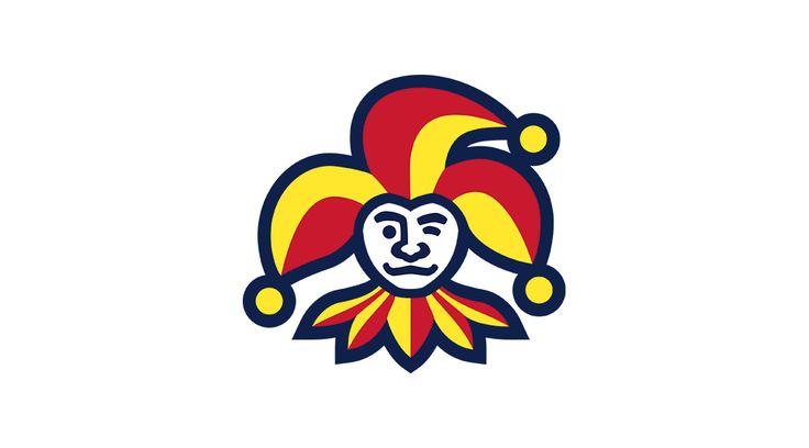 Kuvahaun tulos haulle jokeri logo