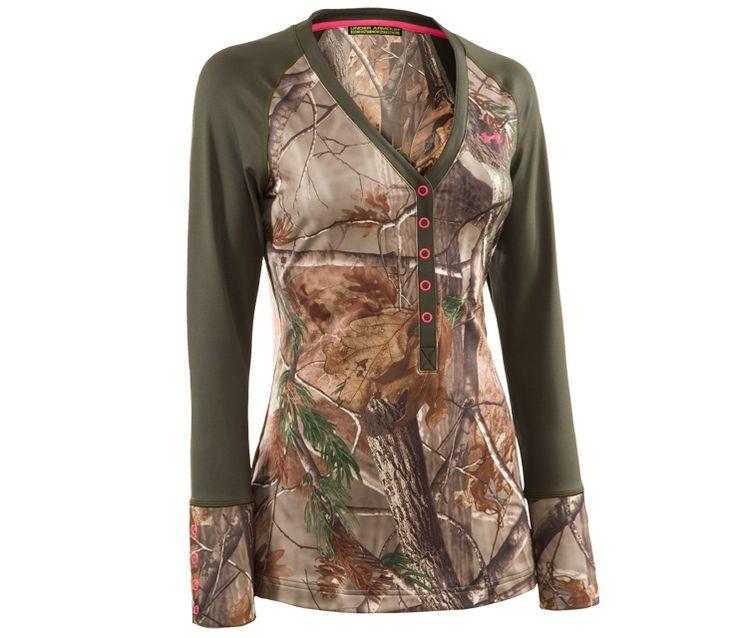 Women's Hunting Tees | ... prod999901362941 category women s women s