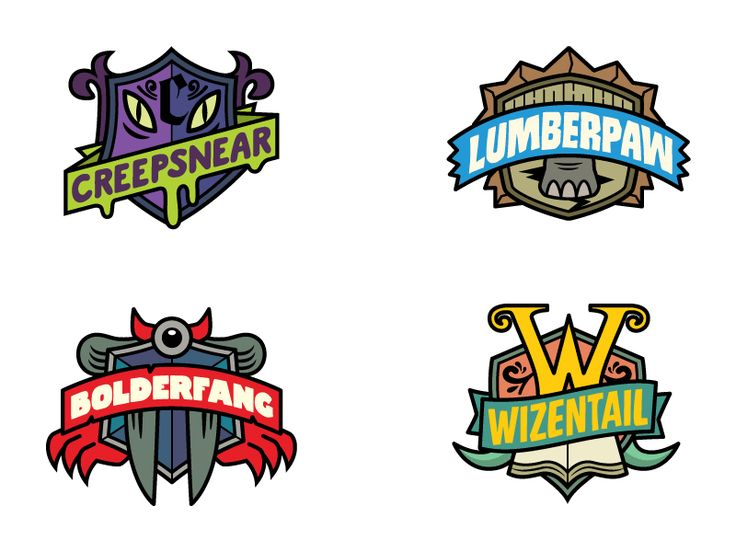 http://dribbble.com/shots/1887115-Bear-Super-Species-Logo-Concepts