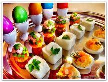 Kwadratowe jaja