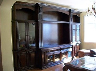 1000 images about great room built ins on pinterest traditional living rooms los angeles and for Built in units for living room ireland