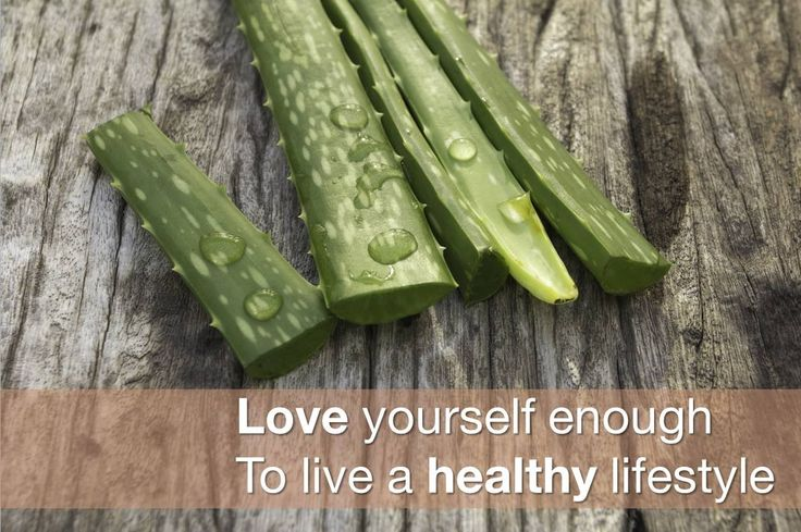 Taken daily, either alone or mixed with pure fruit juice, it is one of the best health drinks available! http://aloeliving.net/napitki/aloe-vera-gel-gel-ot-aloe-vera-detail