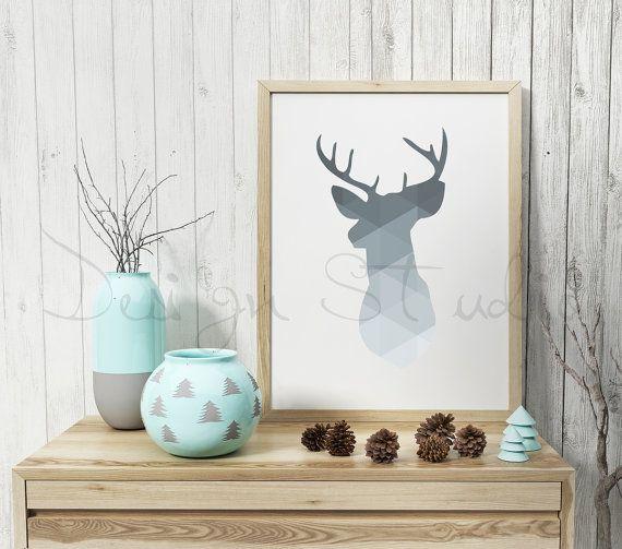 18x24 FRAME MOCKUP, BUY3PAY2, Styled Stock Photography, Empty wood Frame, vertical frame, Scandinavian style scene,