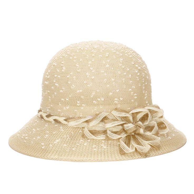 Cheap Elegante 2016 spiaggia di estate di sun cappelli per le donne della signora larga tesa  Roll up hollow chapeu, corda disegno floppy fiore berretto di paglia ZK AHJ243, Compro Qualità Cappelli di sun direttamente da fornitori della Cina:   [Xlmodel]-[custom]-[30769]  [Xlmodel]-[custom]-[30769]   Descrizione      Benvenuto al nostro negozio di moda      Htt