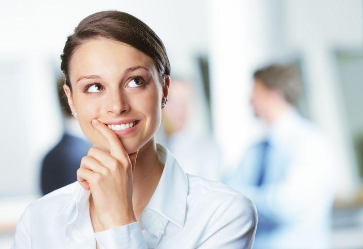 Przygotowaliśmy atrakcyjne pożyczki gotówkowe na dowód ososbisty. Chętnie pomożemy wybrać najkorzystniejszą ofertę. Która szybka pożyczka z oferty na stronie http://www.get-money.pl/aktualności/oferta Panią/Pana interesuje?