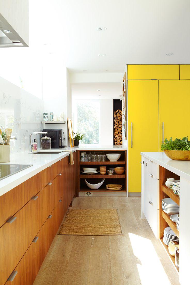 1000 idées sur le thème cuisine accueillante sur pinterest ...