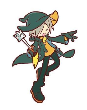 【★2】レムレス -ぷよクエ攻略wiki【ぷよぷよ!!クエスト】 - Gamerch
