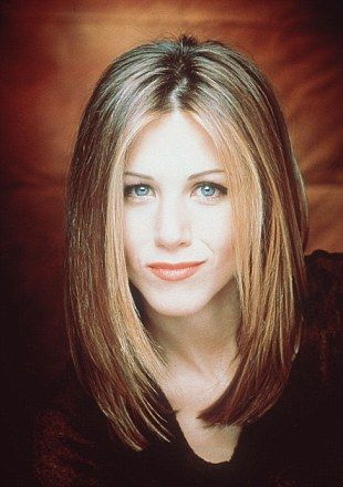 Original: In 1998, before she became synonymous with the character of Rachel Green in Friends