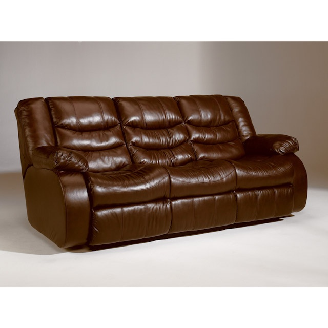 10 Images About Power Recliner Sofas On Pinterest