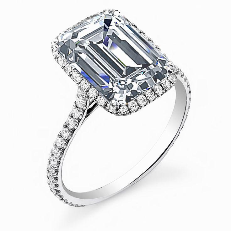 astounding-emerald-cut-halo-engagement-rings-uk-to-
