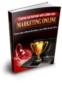 eBoo - Como Se Tornar Um Líder Em Marketing Online