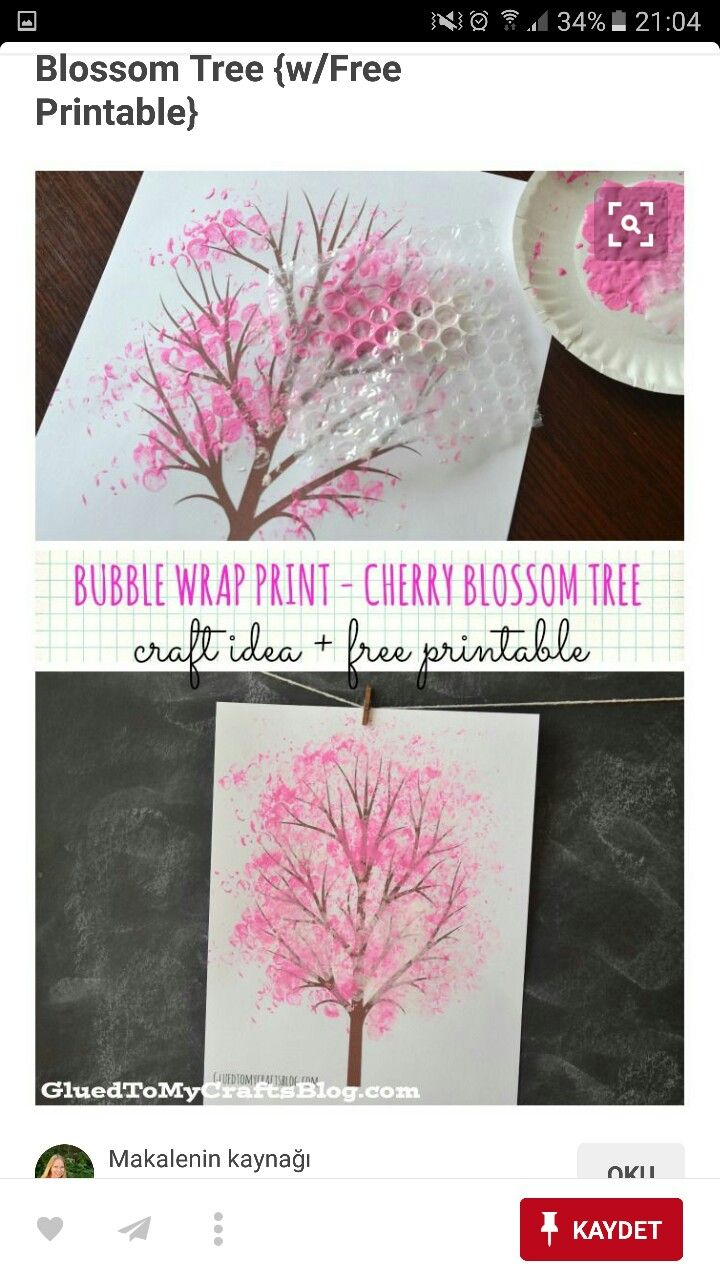 best art education images on pinterest day care crafts and