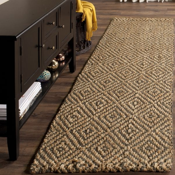 67 Best Rugs Images On Pinterest Pottery Barn Carpets