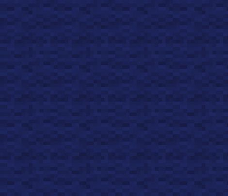 how to make blue wool in minecraft