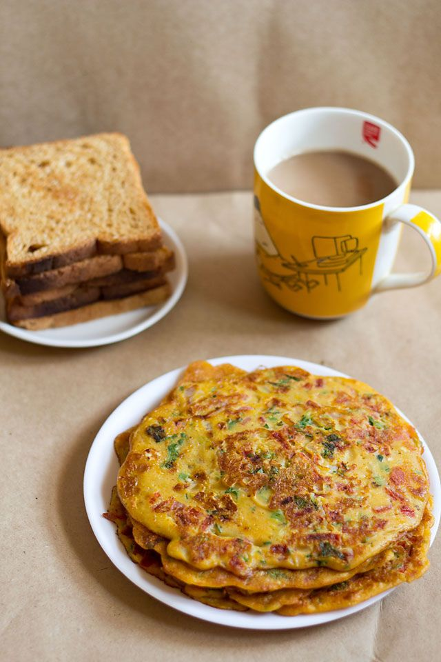tomato omelette: vegetarian tomato omelette recipe. these vegetarian tomato omelette has indian spices & herbs and are best served hot with some bread & tomato sauce.