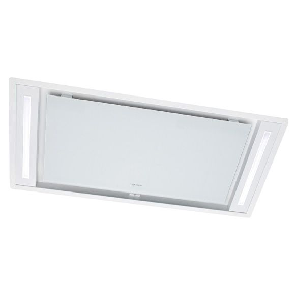 Caple, CE901WH, Ceiling Extractor Cooker Hood