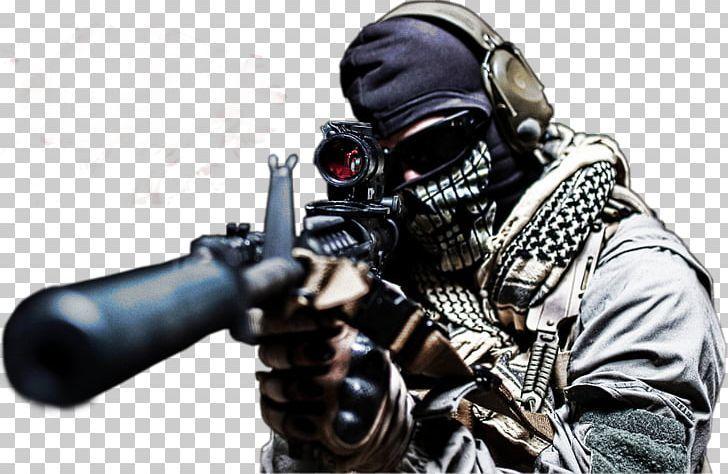 Call Of Duty Png Call Of Duty Call Of Duty Black Ops Iii Call Of Duty Black Ops Iii