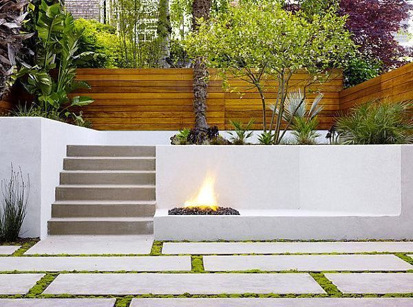 STONE & BARK - LARGEST LANDSCAPING SUPPLIER IN THE CAPE: 021 555 27 82