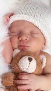New Ideas For New Born Baby Photography : 20 French Baby Names Youll Want To Steal Immediately