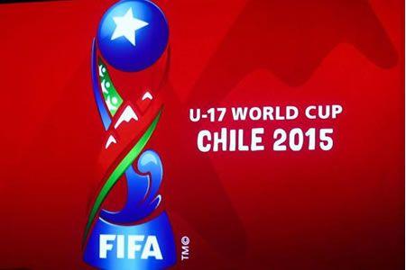 Las selecciones de Brasil y Nigeria se verán las caras en los cuartos de final del Mundial sub'17 que se disputa en Chile después de ganar este miércoles sus respectivos partidos, mientras que México también superó la barrera de los octavos de final y espera rival para la próxima fase. Octubre 30, 2016.
