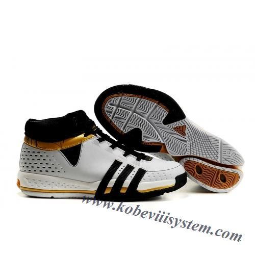 tracy-mcgrady-shoes-7