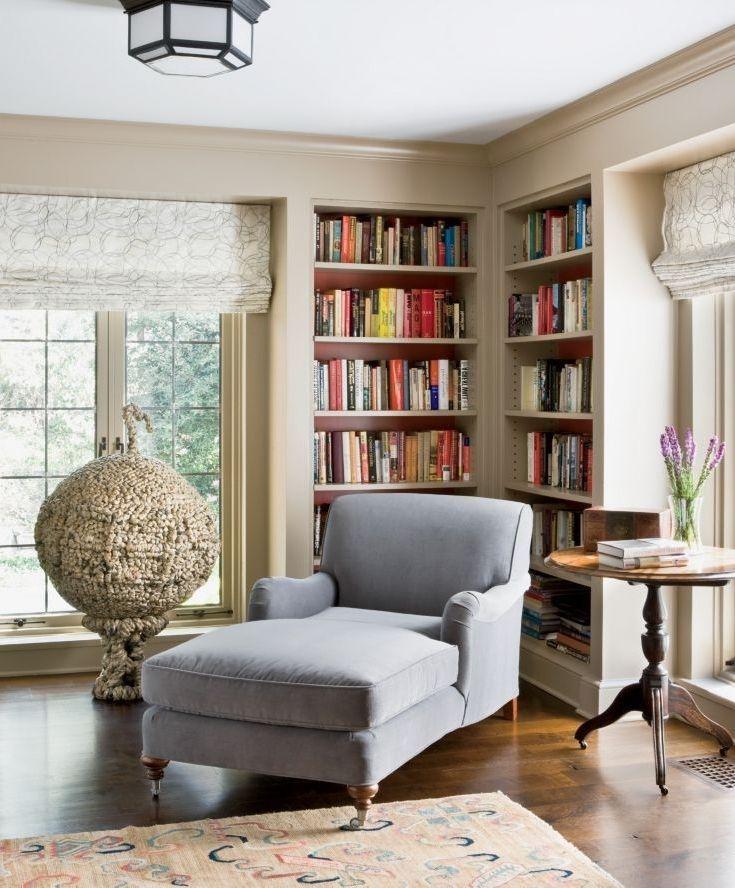 Top 25 Best Library Corner Ideas On Pinterest Book Corner Sitting Room Ideas Cozy Home Decor Living Room Decor