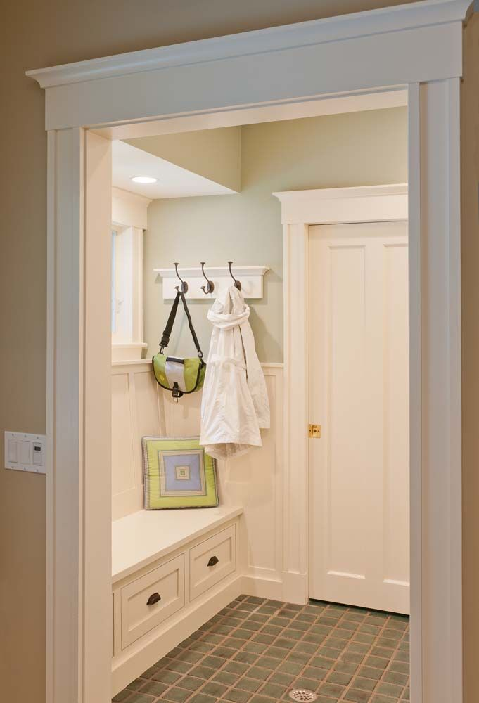 17 Best Images About For The Mudroom On Pinterest Arts