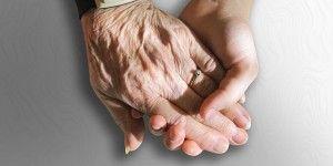 Dementia Caregiving Tips