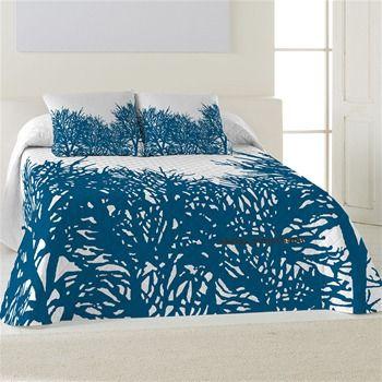 1000 ideas about jet de lit on pinterest couleurs. Black Bedroom Furniture Sets. Home Design Ideas