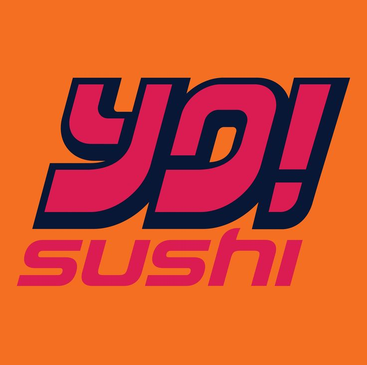 Gluten-free options for Yo! Sushi at Heathrow airport ;)