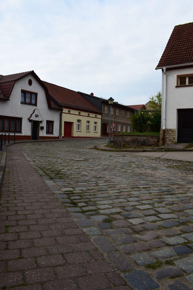 Discovering Lychen, another hidden gem of the Uckermark region in Germany http://www.ilanatravels.com/2017/10/discovering-another-uckermark-jewel.html