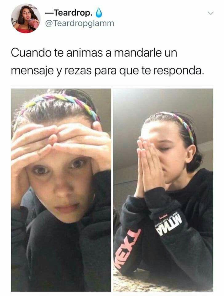 Jajajajaj Yo Con Mi Crush Memes Divertidos Cosas Divertidas Frases De Ex Amigas