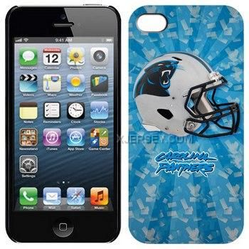 http://www.xjersey.com/nfl-carolina-panther-iphone-5-case2.html NFL CAROLINA PANTHER IPHONE 5 CASE-2 Only $21.00 , Free Shipping!
