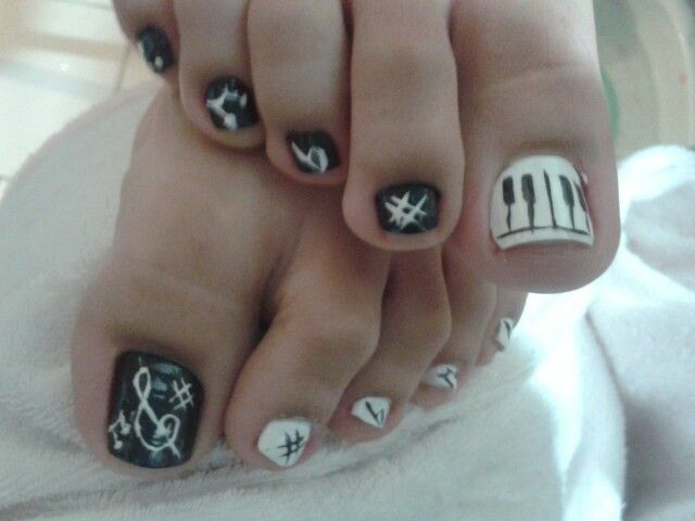 Musica!!