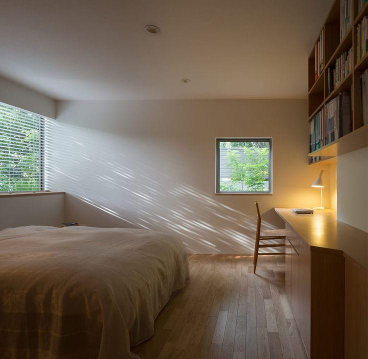 아파트 인테리어, 이렇게 계획하자 7 (출처 Jihyun Hwang)