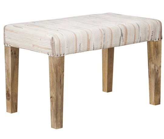 Best 25 furniture deals ideas on pinterest furniture for Furniture deals near me